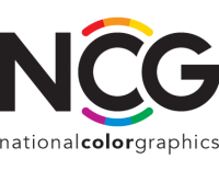 National Color Graphics